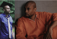 Sha Stimuli Asks Why A Prison Stint Is More Valued Than A College Degree In Hip-Hop (Video)