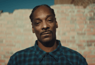 Snoop Dogg Releases One Of His Most Powerful Political Songs Yet (Audio)