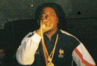Russell Simmons To Make A Film About Def Jam's Unsung Hero: T La Rock