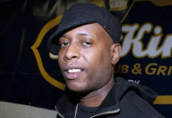 "Talib Kweli Reflects On A ""Train Of Thought"" Song That Remains Eternal 17 Years Later (Audio)"