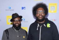 Black Thought Explains How The Roots Are Approaching Their Next Album Differently (Video)