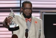 Uncle Luke Was The Original Hip-Hop Pioneer Who Fought For Free Speech And Won (Video)