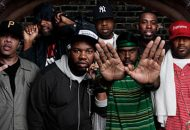 Wu-Tang Clan Have Just Released Their Best Album In Years. The Saga Continues (Audio)