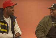 DJ Premier & A$AP Ferg's Conversation Shows Rap's Generations Have More In Common Than Not (Video)