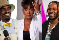 Sweet Love: Why Andre 3000 & Kendrick Lamar Are Infatuated With Anita Baker (Video)