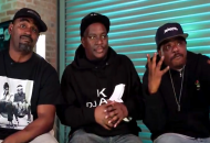 The Artifacts' First Album In 20 Years Is On Its Way (Video)