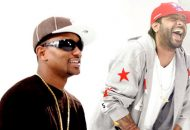 Cam'ron & Jim Jones Are Back In Business. Their Reunion Revives The Dipset Sound (Audio)