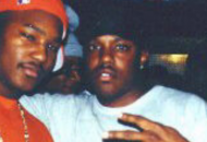 Ma$e Disses Cam'ron For 4 Straight Minutes & He Gets Absolutely Savage (Audio)
