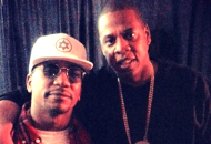 CyHi The Prynce Explains Why He Likens JAY-Z To A Modern Day Martin Luther King (Video)