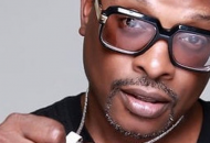 DJ Jazzy Jeff's 1-Hour Holiday Mix Puts Heads In The Spirit…To Move (Audio)