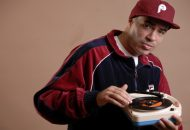 Say It Ain't So. DJ Cash Money Is Hanging Up His Turntables (Video)