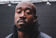 Freddie Gibbs Is On Nobody's Wave But His Own & He's Riding High (Audio)