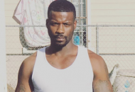 Jay Rock Shows Again Why He's One Of The Best Guest MCs Of His Generation (Video)