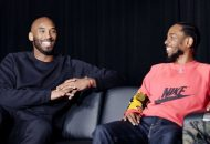 Kobe Bryant & Kendrick Lamar Share Their Secrets On What It Takes To Become Great (Video)
