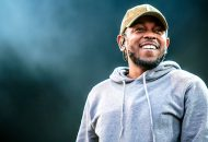 Kendrick Lamar Explains Why Every Rapper Is Conscious