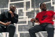 Kendrick Lamar & Kobe Bryant Discuss What It Takes To Be Great (Video)