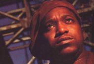 Kool G Rap Explains How Record Label Politics Made Him Lose Like The Ill Street Blues