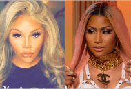 Lil' Kim Shows She's The Original Queen Bee As She & Remy Ma Sting Nicki Minaj (Audio)