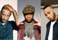 Madlib, Talib Kweli & More Released New Music Today. Here's Some Of The Best (Audio)