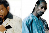 Morris Day & Snoop Dogg Team Up On A Funky New Song & It's A Players Ball (Audio)