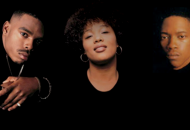Lady Of Rage, RBX & Dogg Pound Locked It Down Again 20 Years After Death Row (Video)