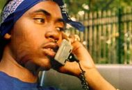 "Nas' Original Demo For ""It Ain't Hard To Tell"" Left No Doubt He Would Prevail (Audio)"