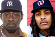 Pete Rock Goes Hard In The Paint At Waka Flocka For Disrespecting Hip-Hop's OGs