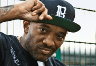 It's Prodigy's Birthday & This New Song Is A Present For Fans Of His Hard Verses (Audio)