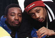 RZA Believes ODB's Death Could Have Been Prevented & Regrets Not Doing More To Save Him (Video)