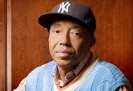 Russell Simmons Is The Latest To Be Accused In A Wave Of Sexual Misconduct
