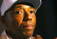 Russell Simmons Steps Down From His Companies Amid More Sexual Misconduct Allegations