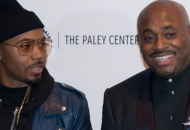 The Man Who Guided Nas' Career Has $70 Million To Help Hip-Hop Artists Keep Their Masters