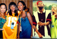 Wu-Tang Clan Join SWV For A Soul Train Tribute That Will Leave You Weak At The Knees (Video)