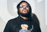 ScHoolboy Q Takes The Classic Symphony Beat & Makes It A Gangsta Party (Audio)