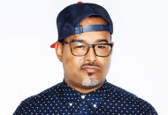 Skillz Becomes Artist In Residence At University Of Richmond