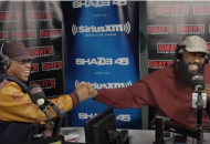 Stalley Has Left MMG & His Sway Freestyle Shows He's Self-Made (Video)
