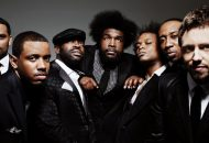 The Roots Want To Score The Star-Studded New Lion King Remake