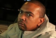 Timbaland Describes His Near Fatal Overdose With Oxycontin