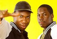 By All Means Necessary: How Boogie Down Productions Was Formed Against All Odds (Video)