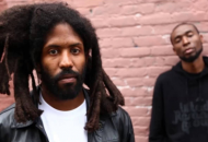 Murs & 9th Wonder's 3:16 Album Set An Everlasting Trend In Hip-Hop (Video)