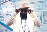 Black Thought Clarifies Whether His 10-Minute Freestyle Was Written Or Off The Top