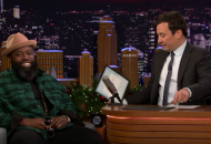 Black Thought Reveals His 10-Minute Freestyle Was Off The Top & Kicks Another Verse (Video)