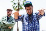 Blu & Exile Take The Meaning Of Soulful Hip-Hop To A New Place (Video)