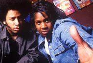 The Coup's Boots Riley Shares A Heartfelt Statement About Pam The Funkstress