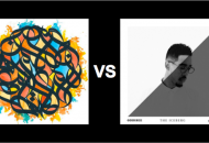 Who Had The Best Rap Album Of 2017 (Battle 6): Brother Ali vs. Oddisee