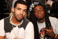 Drake Spits His Best Verse Of The Year While Lil Wayne Blasts Birdman (Audio)