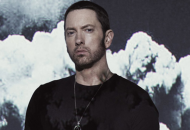 Eminem Details The Making Of His Raging Freestyle Storm Against Donald Trump