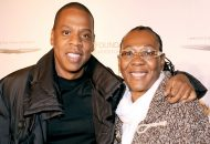 JAY-Z's Smile Video Is A Tender Portrait Of His Mother's Struggle With Her Sexuality