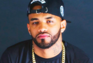 Joyner Lucas Takes The Drug Pushing Rappers Of His Generation To Task (Audio)