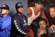 Jadakiss & Styles P Revamp A Whodini Classic To Show That Loyalty Is Timeless (Audio)